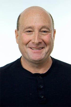 Instructor - David Roseth