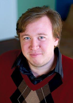 Instructor - Dylan Gadek