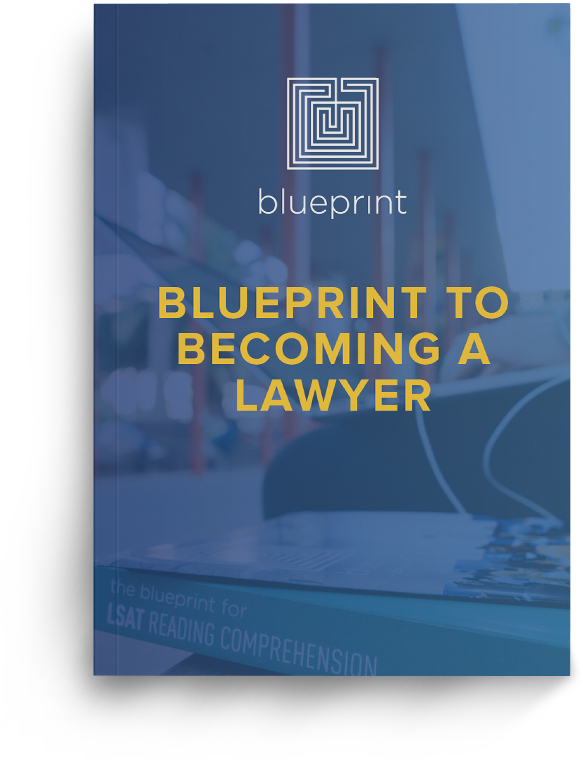 how to become a lawyer ebook